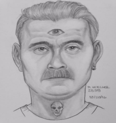 Attempted kidnapping in Imperial Beach