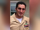 Navy sailor based out of Coronado killed in Iraq