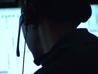 Local agencies looking to hire 911 dispatchers