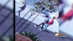 Thieves hit homes in Otay Ranch