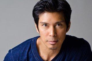 'Hawaii Five-O' actor dies after stroke
