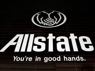 Allstate to settle suit over misleading TV ads