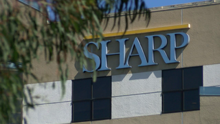 Sharp nurses to decide on new contract