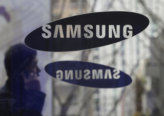 High court sides with Samsung in patent dispute