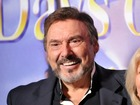 'Days of Our Lives' bad guy Joseph Mascolo dies