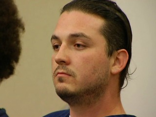 Repeat DUI offender pleads not guilty in crash