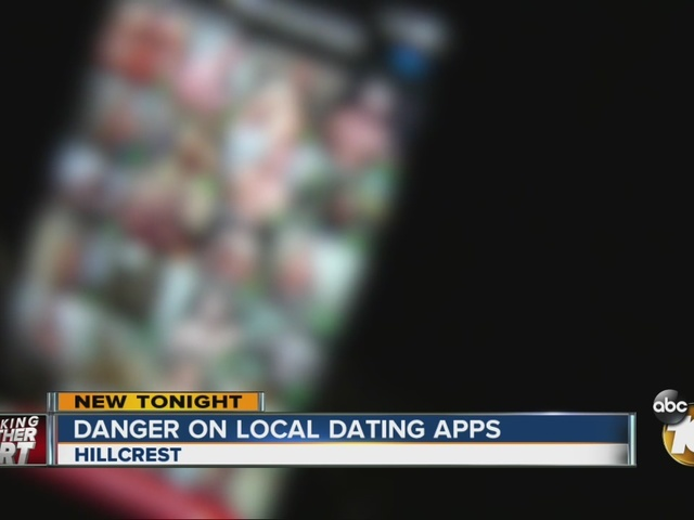 and local hookup apps