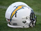 Chargers release Flowers, Fluker, Johnson