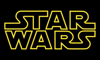 'The Last Jedi' revealed as next Star Wars title