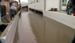 Residents: flooding could have been prevented