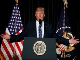 Trump's tweet sends Nordstrom shares tumbling