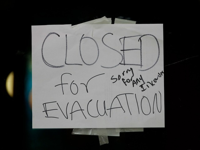 Image result for oroville dam evacuation