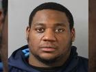 Chargers OL King Dunlap arrested in Nashville