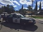 Santee SWAT standoff ends; suspect in custody