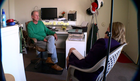 Veteran says VA won't pay for emergency care