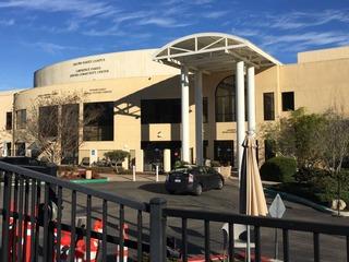 Bomb threat made against La Jolla Jewish center