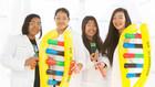 El Festival de Ciencia e Ingeniería