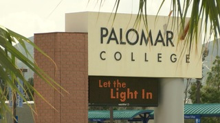 Free college for North County students