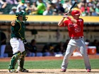 MLB to implement pitchless intentional walks