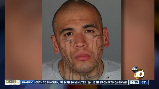Suspect In Killing Of Whittier Police Officer Keith Wayne