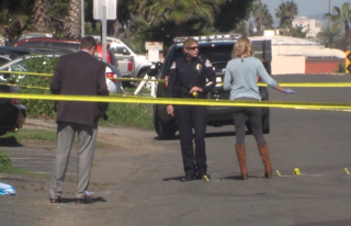 Arrests made in fatal Oceanside shooting