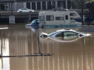 GALLERY: Flooding around San Diego County
