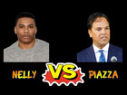 Nelly scolds Piazza for St. Louis eateries diss