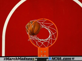 Don't tell your boss: Streaming March Madness