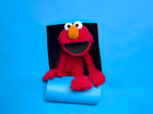 Video: Elmo getting fired over PBS budget cuts