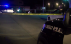 Man shot, killed in Mountain View neighborhood