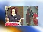 Woman posing as Target worker steals iPhones