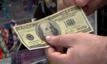 Ocean Beach comic store catches fake $100 bill