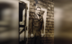 Korean War POW, MIA for 67 years, is coming home