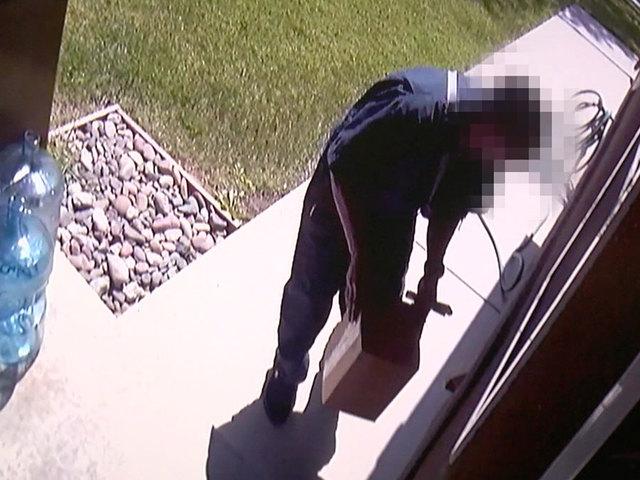 Thieves Target Local Military Community 10news Com Kgtv