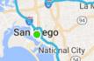 Local Uber customer on hook for costly 'joyride'