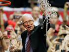 Steve Fisher among Aztec Hall of Fame inductees