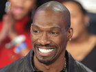 Reaction to death of comedian Charlie Murphy