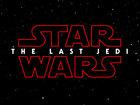 WATCH: 1st trailer for Star Wars: The Last Jedi