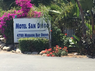 SDPD arrests two in fatal PB stabbing