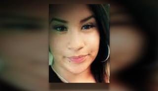 Sheriff's Dept.: Lemon Grove teen was slain