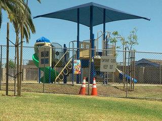 Chula Vista park gets 'smart'