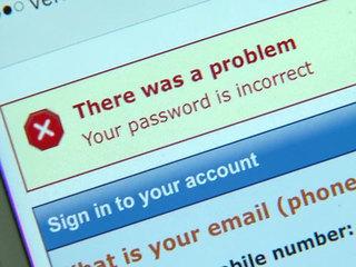 Amazon hack costs Escondido business thousands