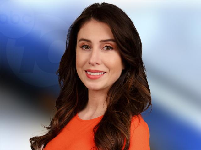 Lindsey Pena 10news Com Kgtv Tv San Diego