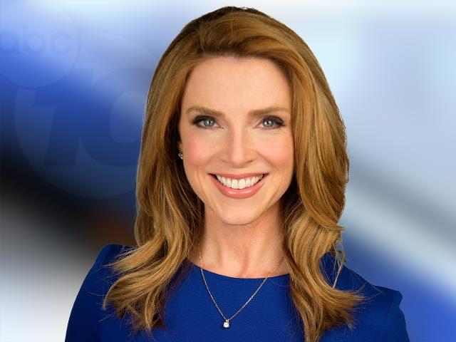 Mary Mckenzie 10news Com Kgtv Tv San Diego
