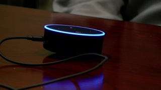 Smart home devices: A fix to protect privacy