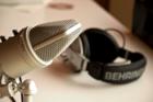 10News SoundCheck: San Diego's music scene