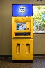 DMV kiosk to open at the San Diego County Fair