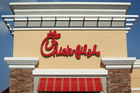 New Chick-fil-A opening in La Mesa