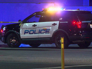 Teen critically injured in Oceanside stabbing