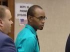 Driver found not guilty in resisting arrest case